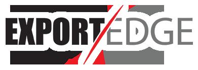Export Edge